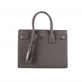Sac porté main Saint Laurent 477477 DTI0E
