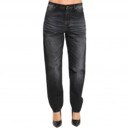 Jeans Saint Laurent 480661 Y805L