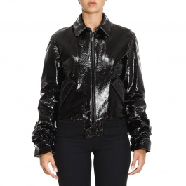 Giubbotto Saint Laurent 489398 YC2IO