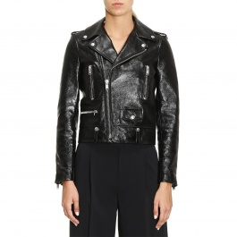 Giubbotto Saint Laurent 481862 YC2GZ
