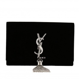 Borsa mini Saint Laurent 491521 GVO5N