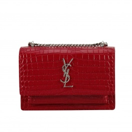Borsa mini Saint Laurent 452157 DND1N