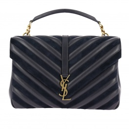 Borsa a mano Saint Laurent 392738 DV777
