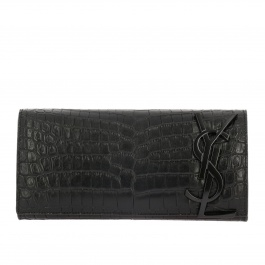 Clutch Saint Laurent 481787 DZE0U