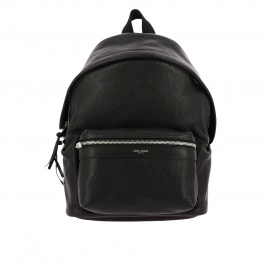 Sac à dos Saint Laurent 462807 CU0YE
