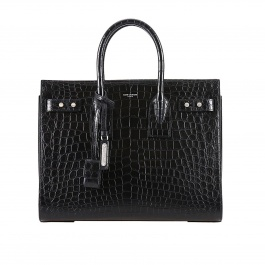 Sac porté main Saint Laurent 466546 DZE0E
