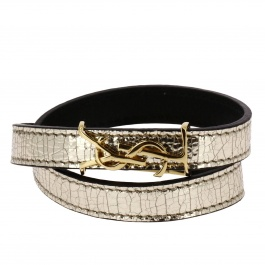 Bijoux Saint Laurent 483215 0AC0J