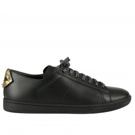 Sneakers Saint Laurent 484928 EXV60