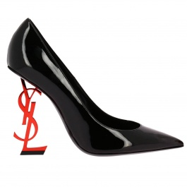 Escarpins Saint Laurent 472011 D6CFF