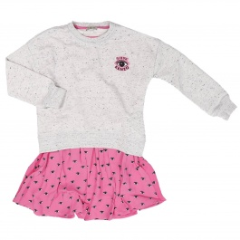 Dress Kenzo Junior KK30128