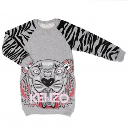 Dress Kenzo Junior KK30078