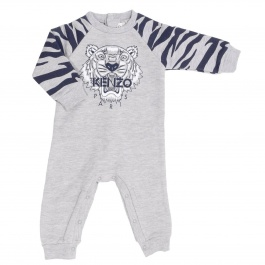 Barboteuse Kenzo Junior