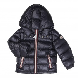 Giacca Moncler 95441839 53029