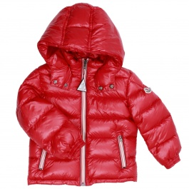 Giacca Moncler 95141839 53029