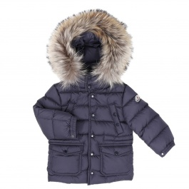 Giacca Moncler 95142326 68352