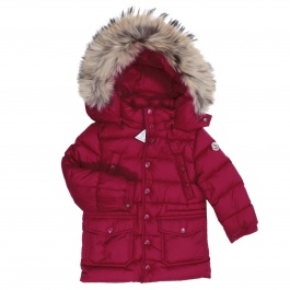 Giacca Moncler 95442326 68352