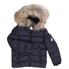 Giacca Moncler 95441986 68352