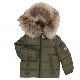 Giacca Moncler 95141986 68352