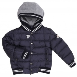 Giacca Moncler 95441957 68352