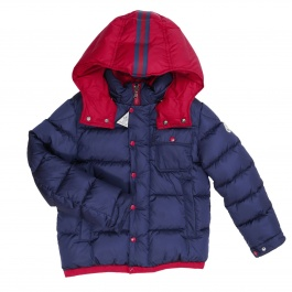 Giacca Moncler 95441833 54155