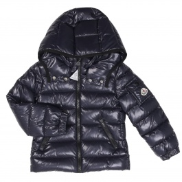 Giacca Moncler 95446827 68950