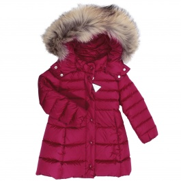 Giacca Moncler 95449392 54155