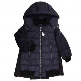 Giacca Moncler 95449387 68352