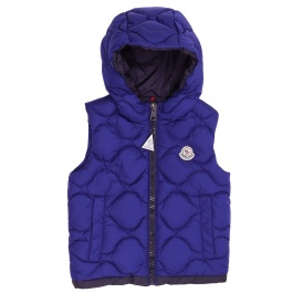 Giacca Moncler 95443345 68352