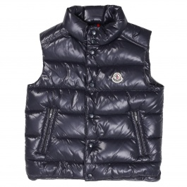 Giacca Moncler 95443328 68950