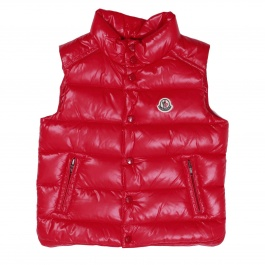 Giacca Moncler 95143328 68950