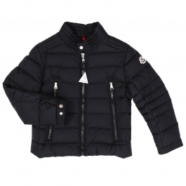 Giacca Moncler 95440309 68352