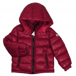 Giacca Moncler 95441838 53029