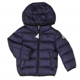 Giacca Moncler 95141998 53329