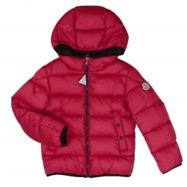Giacca Moncler 95441998 53329