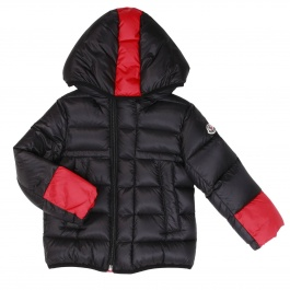 Giacca Moncler 95141844 53334