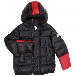 Giacca Moncler 95441828 53334