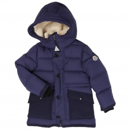 Giacca Moncler 95442332 53859