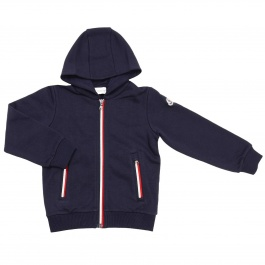 Sweater Moncler 95484061 80385