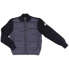 Sweater Moncler 95494052 95098