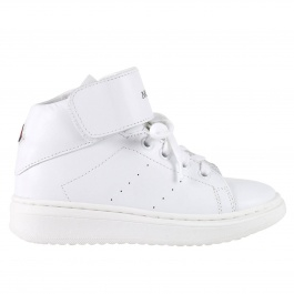 Chaussures Moncler 95400432 07172