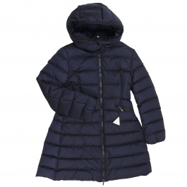 Giacca Moncler 95449906 54155
