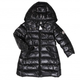 Giacca Moncler 95149900 68950
