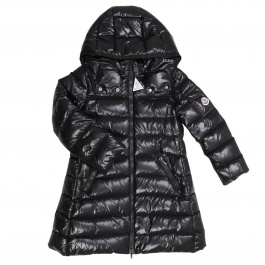 Giacca Moncler 95449900 68950