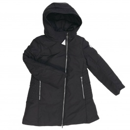 Giacca Moncler 95449909 57244