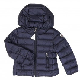 Giacca Moncler 95145341 53048