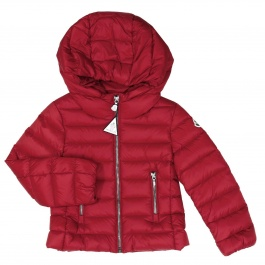 Giacca Moncler 95445341 53048