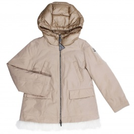 Giacca Moncler 95449385 57136