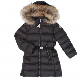 Giacca Moncler 95449371 53079