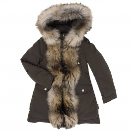 Giacca Moncler 95449363 57136