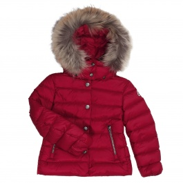 Giacca Moncler 95446823 53048